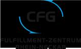 Logo des Fulfillment Zentrum Rhein-Neckar